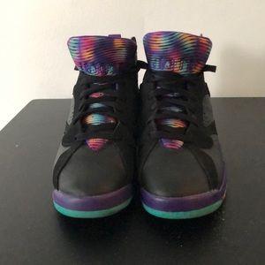 |Air Jordan 7 Retro 30th GG|